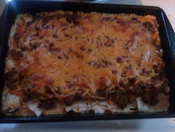 prepare-burrito-casserole.jpg