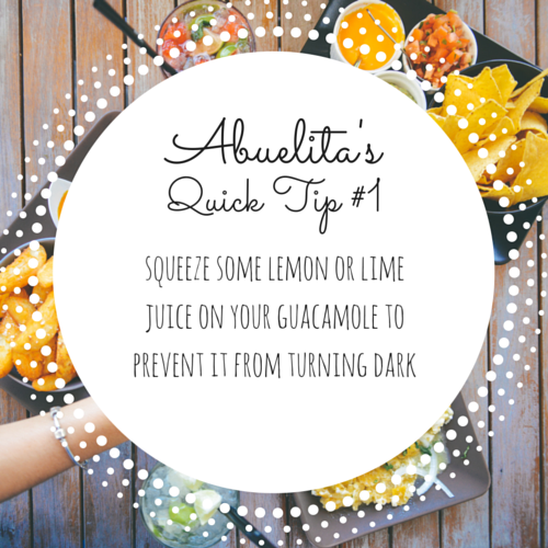 Abuelitas Quick Tip 1.png